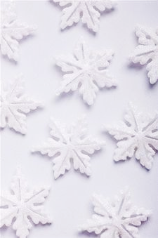 2 - Snow