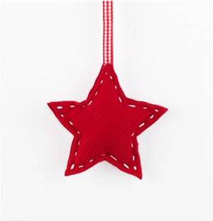 4 - Star