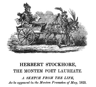 Herbert Stockhore