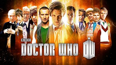 Doctor-who-04