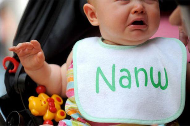 844729be727f British Baby Names  April 2014