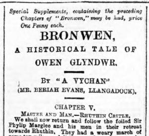 Bronwen text 2