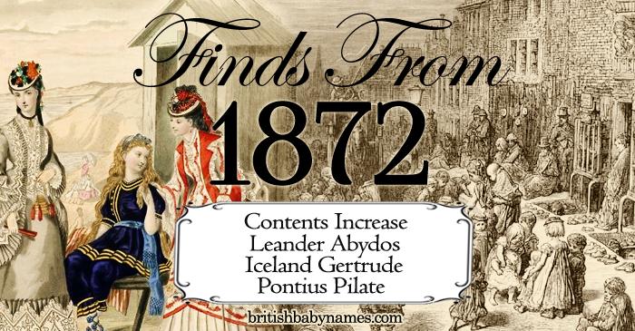 1872 FB