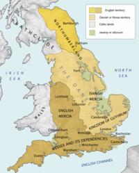 England_878.