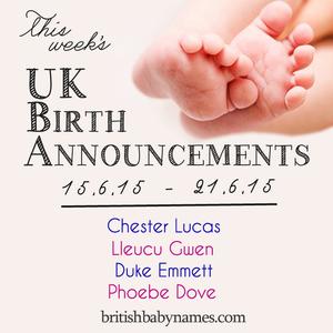 UK BAs June3