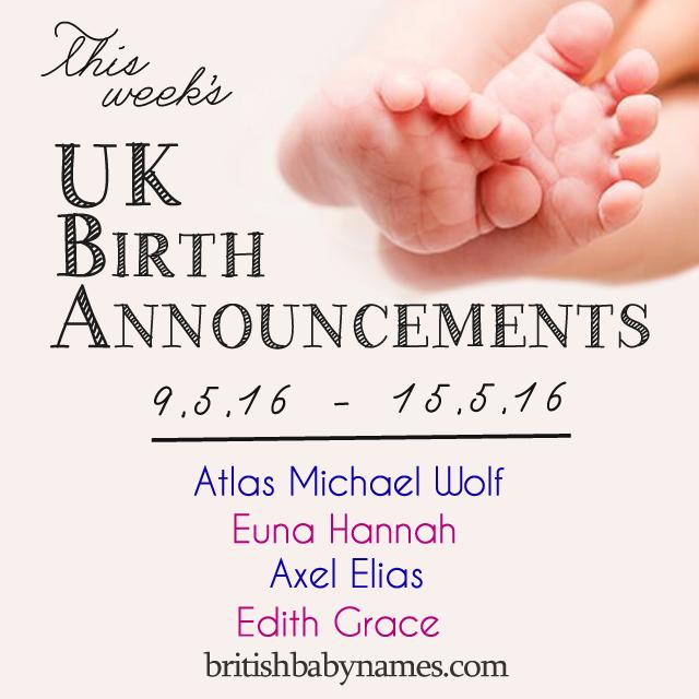 UK BAs May2