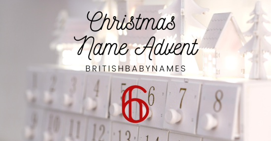 Copy of Name Advent (6)