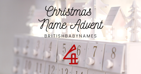 Copy of Name Advent (4)
